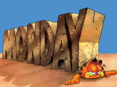 garfield-mondays14