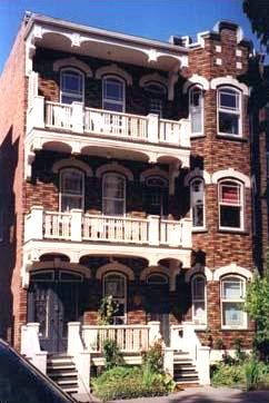 aux-trois-balcons