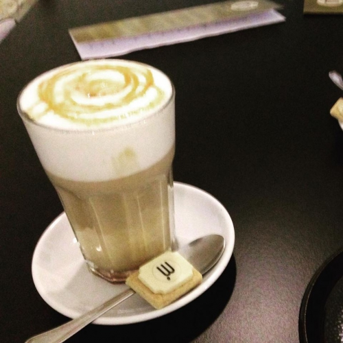 latte mister bean.jpg