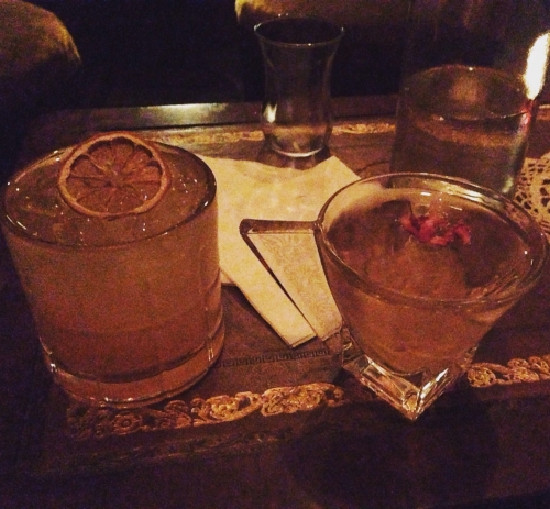 gentse feesten,#gf16,cocktails