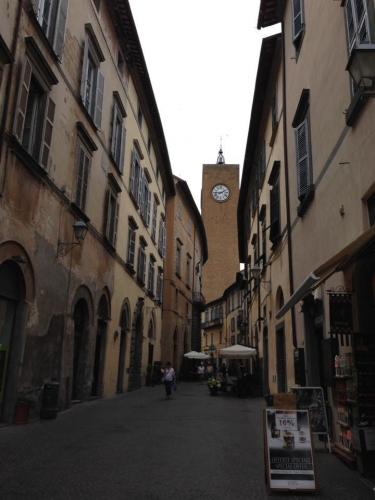 umbria,italie,orvieto,todi