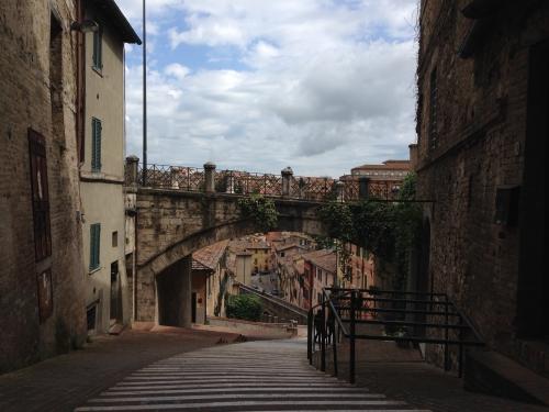 umbria,italie