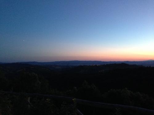 umbria, italie, reizen, vakantie, spoleto
