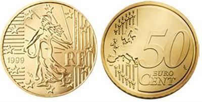 franse euro.JPG