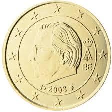 belgische euro.jpg